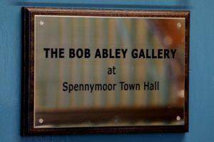 bob_abley_gallery