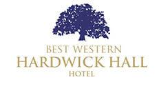 hardwick_logo