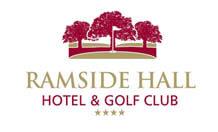 ramside_logo