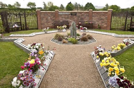 tudhoe_cemetery