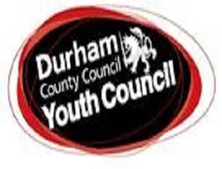 DCC Youth Council